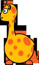 Die GfK-Giraffe
