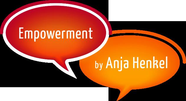 Empowerment by Anja Henkel, Mieming, Tirol